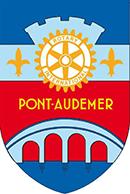 Rotary Club de Pont-Audemer